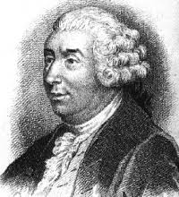 david hume vivat crescat floreat  david hume essay on suicide