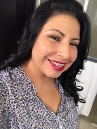Veronica Martinez - Home   Facebook