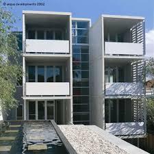 apartment building design. Small Apartment Building Design At Contemporary Bright 1 Plans Theapartment