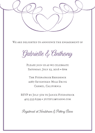 welcome party invitation wording engagement party invitation wording theruntime com