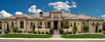 custom home design ideas. custom home design ideas pleasing p