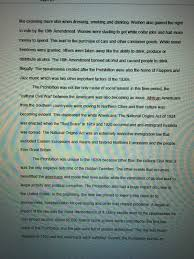great college essays great college essays book org view larger
