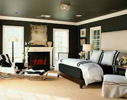 black bedroom furniture decorating ideas. decorating ideas images in contemporary design distressed black bedroom furniture a
