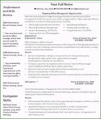 Resume Templates For Publisher Microsoft Resume Download Incomparable Microsoft Publisher