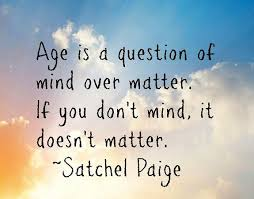 Quotes On Age And Beauty Best Of Favorite Inspiring Quotes Old Age