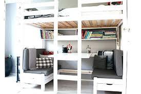 bunk bed on top desk on bottom desk bed on top desk on bottom bunk bed .