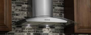 Cleaning Range Hood Kitchen Kitchen Vent Hoods In Admirable Kitchen Vent Hood And