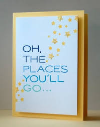 Graduation Card Ideas For High School And College Sayings