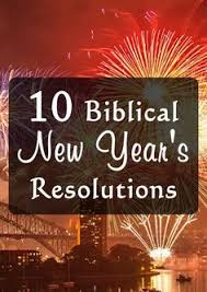 Christian New Year Resolutions Quotes Best of Letters To God New Year Resolutions Bible Quotes Pinterest Bible