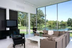... View Floor To Ceiling Windows Cost Australia Houses For Sale With Floor  To Ceiling Windows How ...