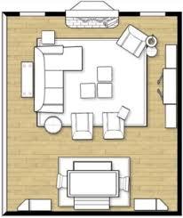 floor plan furniture layout. Call Floor Plan Furniture Layout A
