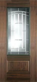 masonite door singular fiberglass entry door best of front door pictures with fiberglass entry reviews