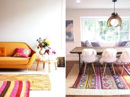 apartment therapy rugs over carpet textiles and ideas rug pad apartment therapy rugs modernwetcarpet com