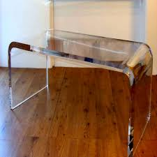 Acrylic Glass Coffee Table Acrylic Coffee Tables For Sale Coffee Table Rustic Trunk Coffee