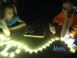 practical lighting. Wondrous Practical Lighting P