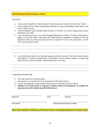 dollar general drug test form dollar general handbook