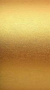 golden background texture h5 gold
