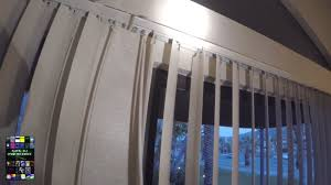 how to repair vertical blinds broken stems gears not turning when you don t have parts you