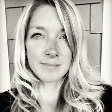 Kara Shapiro | Web Design & Developer | US