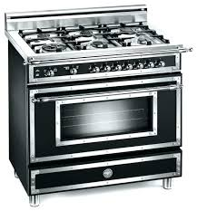 lowes electric range. Gas Range Reviews 2017 Bosch At Lowes Stove With Electric Oven For Sale 36 T