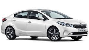 2018 kia cerato. fine cerato 2018 kia cerato sedan yd sport plus with kia cerato