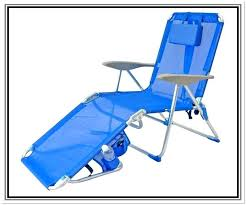 tommy bahama lawn chairs chair beach chairs unique beach chair with footrest elegant beach tommy bahama