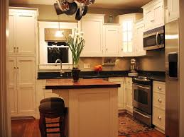 Small Kitchens Kitchen Island Ideas For Small Kitchens Kitchen Bath Ideas