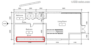 how to draw a floor plan. Floor_plan How To Draw A Floor Plan