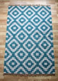 inspirational outdoor rugs recycled plastic bottles and outdoor rugs recycled plastic bottles rug home indoor pattern