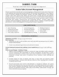 Business Development Resume Sample Remarkable Business Development Resumes Tomyumtumweb 58