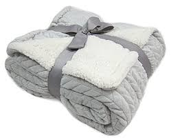cable knit sherpa throw blanket | Crochet and Knit & popular-cable-knit-sherpa-throw-blanket-plush-chevron- Adamdwight.com