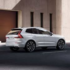 2018 volvo images. contemporary volvo rdesign to 2018 volvo images w
