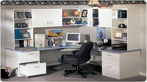 home office storage solutions small home. office home storage solutions 1280x720 great small organization ideas with s