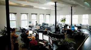 office space inspiration. Image Office Space Inspiration