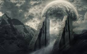 Dark World Wallpapers - Top Free Dark ...