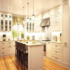painting kitchen cabinets cost toronto. kitchen cabinet spray painting mississauga professional cost toronto doors cabinets i