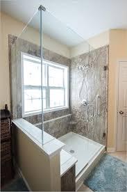 Bathroom Remodeling Maryland Model Impressive Design Inspiration