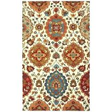 pier one outdoor rugs pier one rug pier one area rugs rugs carpet most pier pier one outdoor rugs