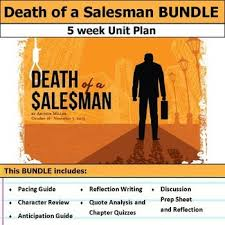 death of a salesman symbolism essay death of a salesman symbolism essay 18 best death of a sman images