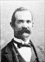 Samuel Pugh (1845-1917) - Find A Grave Memorial