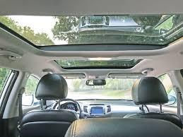 kia sportage interior 2014. Exellent Interior Picture Of 2014 Kia Sportage SX AWD Interior Gallery_worthy Inside Interior