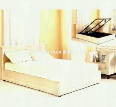 design wooden furniture. Wooden Box Bed Design Designs Design Wooden Furniture