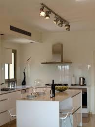 exhaust fan home depot kitchen. modern kitchen exhaust fans fan cover home depot broan
