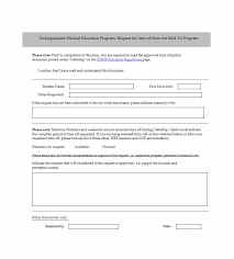 Request For Time Off Form. Sample Time Off Request Form Examples In ...