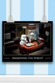 Lego Bedroom Decor 17 Best Images About Storm Trooper Love On Pinterest Toys Lego