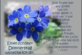 Sms Sprüche Schönen Tag Fürs Handy Gb Pics Jappy Facebook