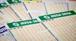 Image result for Mega Sena acumula e prêmio chega a R$ 36 milhões no próximo sorteio