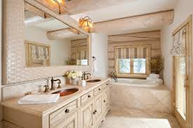 31 Best Of Modern Rustic Bathroom Jose Style and Design