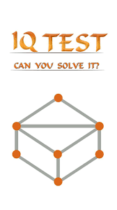 Next, let's bring up the. One Line Drawing Dots Puzzle Line Connect Dots For Android Apk Download