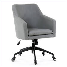 full size of office furniture davis upholstered desk chair wolf grey desk chair explosion desk chair